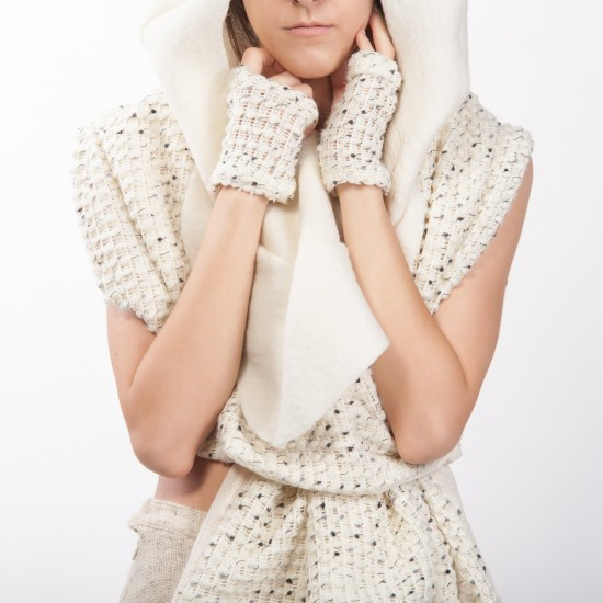 lookbook moda Candela Ivars