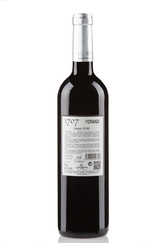1707-crianza-2