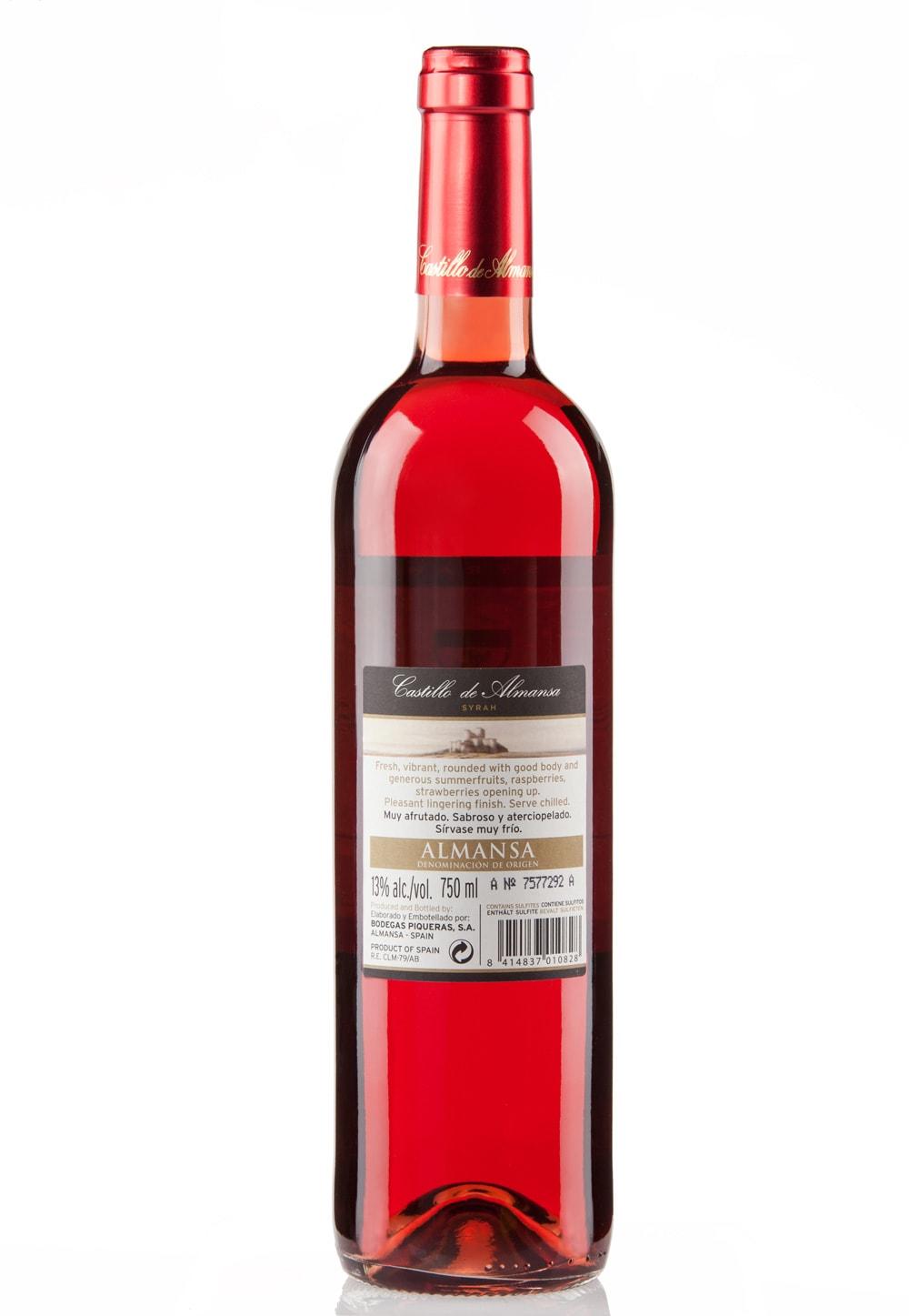 syrah-rosado-2