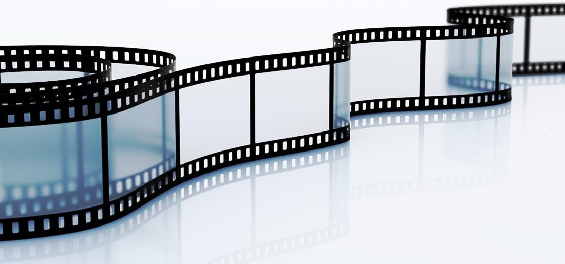 Producción de vídeo en Alicante