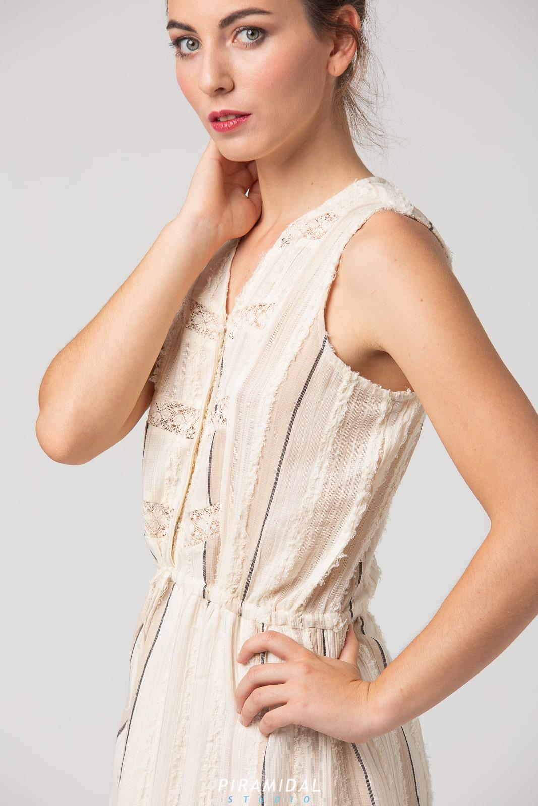 dressdivision-0192