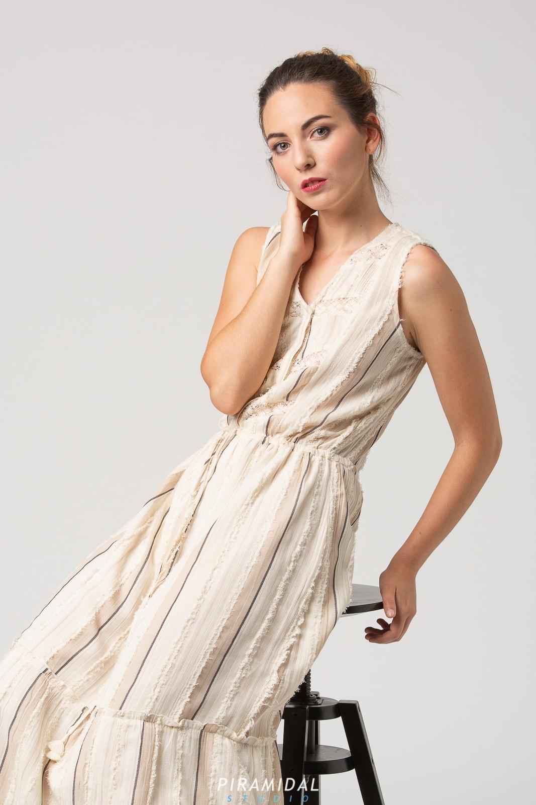 dressdivision-0197