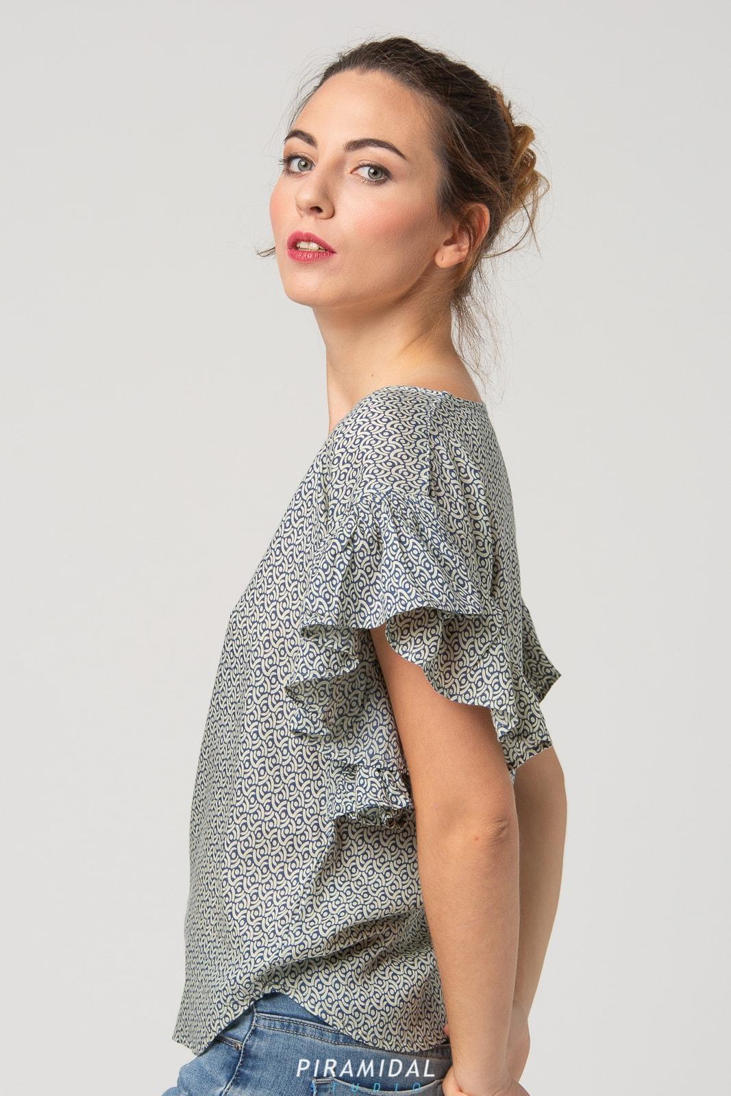 dressdivision-0221