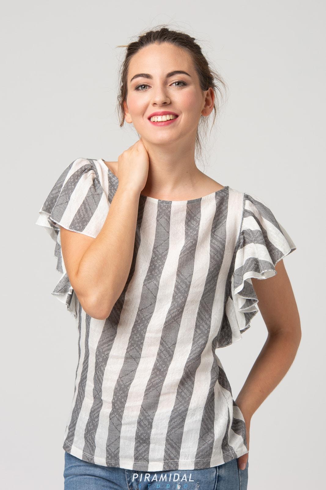 dressdivision-0228