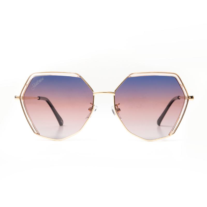 Fotografía de gafas para ecommerce