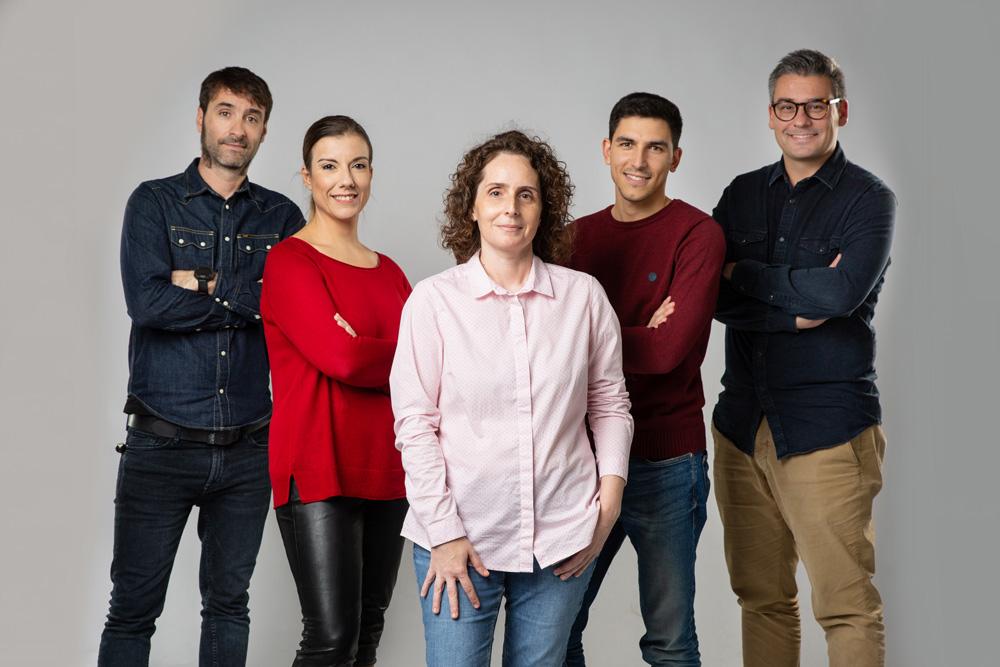 radiosanvicente-2019-131