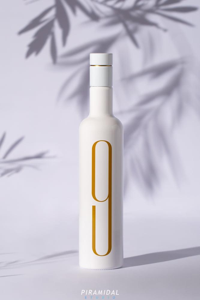 9-oliveres-02